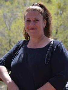 Danielle W. - Phonics, reading strategies, math strategies K - 6th