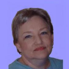 Pam W. - Math, Test Prep, Study Skills, and 4-12+