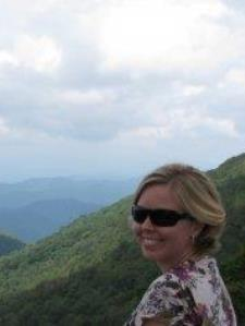 Amy L. - Patient and Knowledgeable Tutor in EFL/ESL and TOEFL