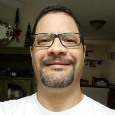 Christopher A. - Experienced Middle School Teacher Specializing in Algebra 1