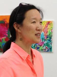 Pauline Y. - Painting and Drawing Tutor