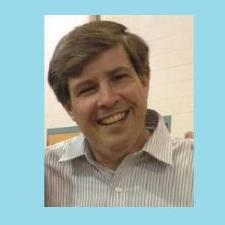 Jim B. - Experienced teacher and author tutoring in Math and Computer Topics