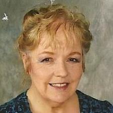 Jeanette C. - I am retired from teaching English in China and Kazakhstan.