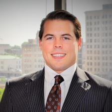 Matt W. - Local Attorney Providing English, Writing, History and Speaking
