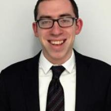 Tutor Brian - 99th Percentile LSAT Tutor and Rising 2L at Columbia Law