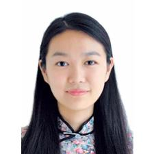 Ying Z. - Experienced Chinese Teacher