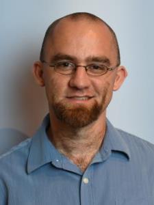 Jeffrey M. - College/High School/Grade School Tutor