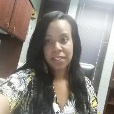 Tonia E. - Experienced teacher specializing in ELA with proven results
