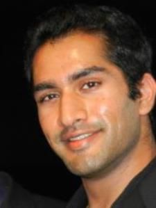 Westfield, NJ Tutoring Tutoring