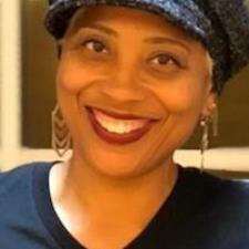 Nikki D. -  Tutor