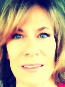 Karen F. -  Tutor