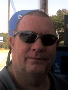 Winston Salem, NC Tutoring Tutoring
