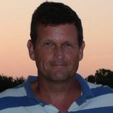 Bob C. - Dynamic and Effective French and English Language Coach