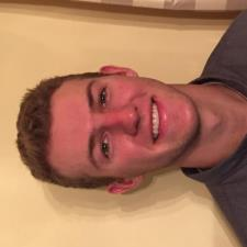 Luke T. - PreMed Student Specializing in Math