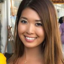 Bella H. - Japanese and Accounting tutor