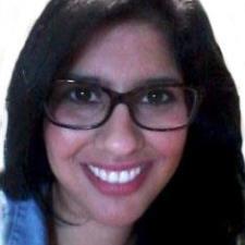 Brenda S. - Brenda - ESL Professor