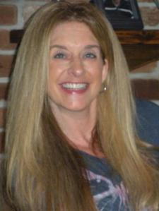Tracy G. - 7th-12th Experienced English Educator