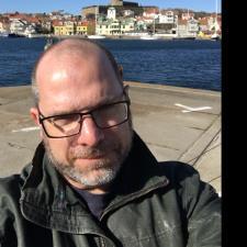 Ryan W. - Chemistry/Biochemistry/Math/Programming Tutoring