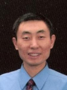 William R. - Math, Computer and Chinese Tutor
