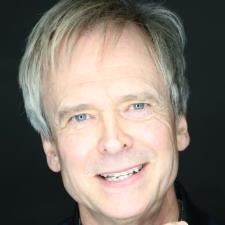 Peter S. - Peter S. is a skilled and passionate songwriting coach.