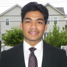 Mohammad K. - Experienced Elementary, Middle, High School Tutor in Math and Science