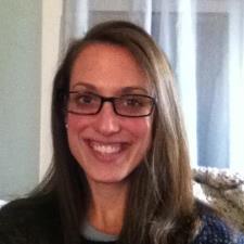 Lori P. - Experienced English Teacher and Writing Tutor; MFA in Writing