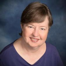 Robin B. - Math Tutoring, K-12