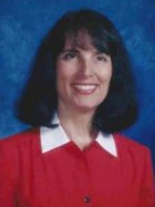 Candace D. - French, Latin, and English grammar tutor