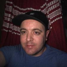 Evan D.'s Photo