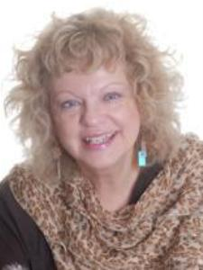 Shirley B. - Writing and Vocabulary Tutor