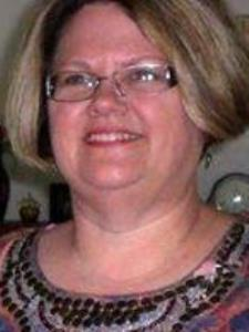 Cindy L. - Texas- and SC-Certified Math Teacher, Highly Qualify SAT, Alg 1, STAAR