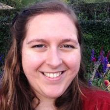 Karen S. - Experienced Spanish and ESL tutor