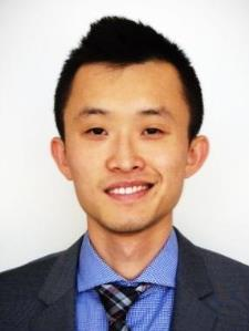 Summit, NJ Tutoring Tutoring