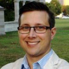 Agostinho R. - (PhD) Experienced biochemist and molecular biologist