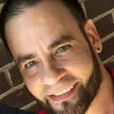 Ivan M. - Certified by PR & DE DOE Native Spanish Teacher