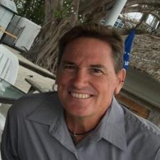 Julien Z. - Science teacher and professor with 30 years teaching experience