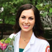 Cassidy M. - Hello! I am a first year medical student eager to tutor students!