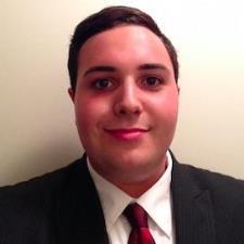 Tutor Ivy-League Educated, Highly Experienced Math/Science Tutor
