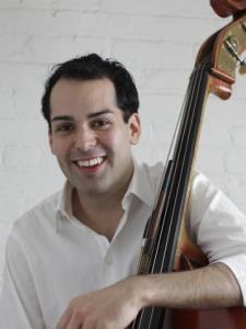 Josh M. - Experienced music teacher