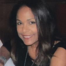 Karen B. - Retired Early Childhood/ Elementary School Teacher