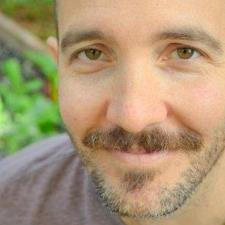 Evan F. - Entrepreneur & Published Writer Passionate About Teaching