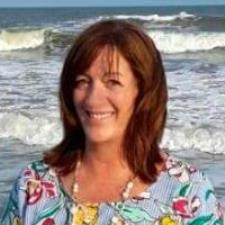 Holly Z. - Experienced Elementary Tutor Specializing in Reading Assistance