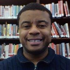 Hakim H. - Math/Science Dynamo