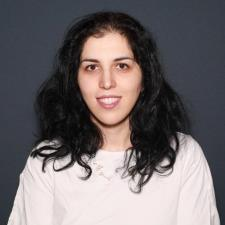 Tutor MIT Grad for MCAT, Biology and Chemistry Tutoring