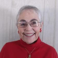 $35 / hour - I am retired from teaching, but I love to teach, so I am looking for motivated students who want to learn or improve their English skills or who are having difficulty with basic reading and math skills.  I taught: Kindergarten, first and second grade, both regular English classes and bilingual English/Spanish classes; Learning Handicapped students ages 6-10 in full day classes; Reading Comprehension at a Community College, for students who weren't ready for college; and adults in a Literacy p...