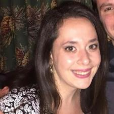 Alanna C. - High School Tutor for Biology, Math, or Test Prep
