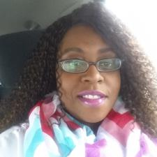 Esha W. - Highly experienced Reading tutor who specializes in Phonics Boost