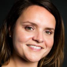 Cassandra K. - Expert Reading Teacher