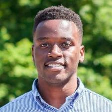 Elijah N. - Experienced tutor with a science background