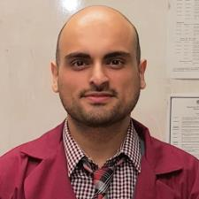 Sam D. - PhD in Physiology. MCAT/STEM tutor for 10+ years. Results guaranteed!